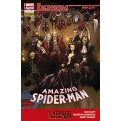 AMAZING SPIDER-MAN 16 - ALL NEW MARVEL NOW