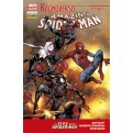 AMAZING SPIDER-MAN 18 - ALL NEW MARVEL NOW