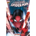 AMAZING SPIDER-MAN 18