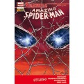 AMAZING SPIDER-MAN 19 - ALL NEW MARVEL NOW
