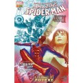 AMAZING SPIDER-MAN 19