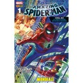 AMAZING SPIDER-MAN 1