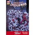AMAZING SPIDER-MAN 21 - ALL NEW MARVEL NOW