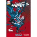 AMAZING SPIDER-MAN 24 - ALL NEW MARVEL NOW