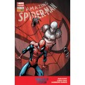 AMAZING SPIDER-MAN 26 - ALL NEW MARVEL NOW