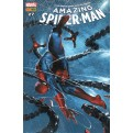 AMAZING SPIDER-MAN 27