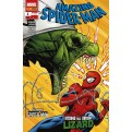 AMAZING SPIDER-MAN 2 - AMAZING SPIDER-MAN 711