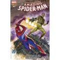 AMAZING SPIDER-MAN 37
