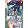 AMAZING SPIDER-MAN 38