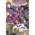 AMAZING SPIDER-MAN 39