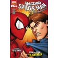 AMAZING SPIDER-MAN 3 - AMAZING SPIDER-MAN 712