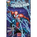 AMAZING SPIDER-MAN 3 RISTAMPA - SECOND PRINTING VARIANT