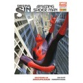 AMAZING SPIDER-MAN 5 - ALL NEW MARVEL NOW