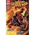 AMAZING SPIDER-MAN 5 - AMAZING SPIDER-MAN 714