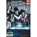 AMAZING SPIDER-MAN 6 - AMAZING SPIDER-MAN 715