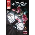 AMAZING SPIDER-MAN 701