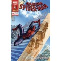 AMAZING SPIDER-MAN 702