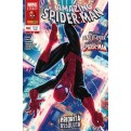AMAZING SPIDER-MAN 703