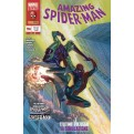 AMAZING SPIDER-MAN 706