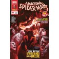 AMAZING SPIDER-MAN 708