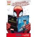 AMAZING SPIDER-MAN 7 - ALL NEW MARVEL NOW
