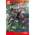 AMAZING SPIDER-MAN 8 - ALL NEW MARVEL NOW