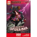AMAZING SPIDER-MAN 9 - ALL NEW MARVEL NOW