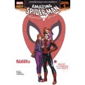 AMAZING SPIDER-MAN: RINNOVARE LE PROMESSE 1