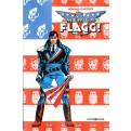 AMERICAN FLAGG!, VOL. 2