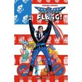 AMERICAN FLAGG!, VOL. 6