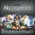 ANDROID NETRUNNER LCG - SET BASE - ITALIANO