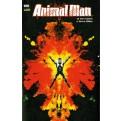ANIMAL MAN DI TOM VEITCH VOL.3