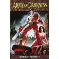 ARMY OF DARKNESS - L'ARMATA DELLE TENEBRE, VOL. 1