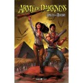 ARMY OF DARKNESS - L'ARMATA DELLE TENEBRE, VOL. 7