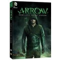 ARROW - STAGIONE 03 (DVD)