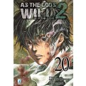 AS THE GODS WILL 2 - 20