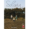 ASANO COLLECTION - SOLANIN 2 RISTAMPA