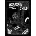 ASSASSIN CHILD