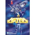 ASTRA LOST IN SPACE 5