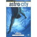 ASTRO CITY VOL.15 NUOVA SERIE 6: RIFLESSI