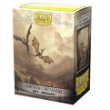 AT-12057 - 100 BUSTINE BRUSHED STANDARD - ART AMONG THE SIERRA NEVADA