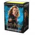 AT-16020 - 100 BUSTINE MATTE STANDARD - ART HARRY POTTER WIZARDING WORLD - HERMIONE GRANGER