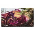 AT-22548 - TAPPETINO - MOTHER'S DAY DRAGON 2020