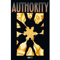 AUTHORITY ABSOLUTE EDITION 2