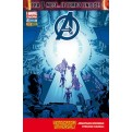 AVENGERS 23 - ALL NEW MARVEL NOW