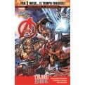 AVENGERS 29 - ALL NEW MARVEL NOW