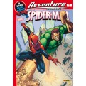 AVVENTURE MARVEL: SPIDER-MAN 3