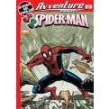 AVVENTURE MARVEL: SPIDER-MAN 8
