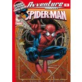 AVVENTURE MARVEL: SPIDER-MAN 9