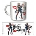 BATMAN37 - TAZZA HARLEY QUINN FIGURE